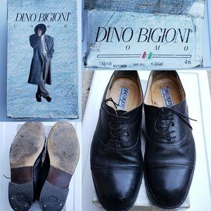 Dino Bigioni Uomo